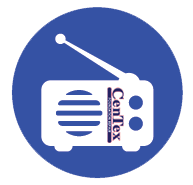 CenTex Foundation Repair Radio Ad