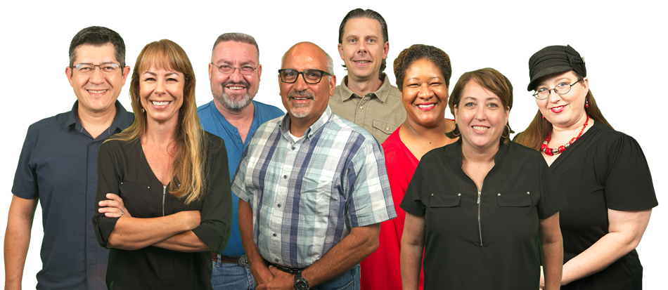 CenTex Foundation Repair Careers